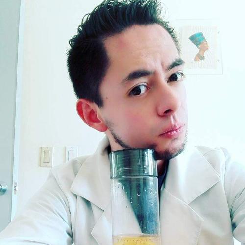 Oscar Páez Farfán