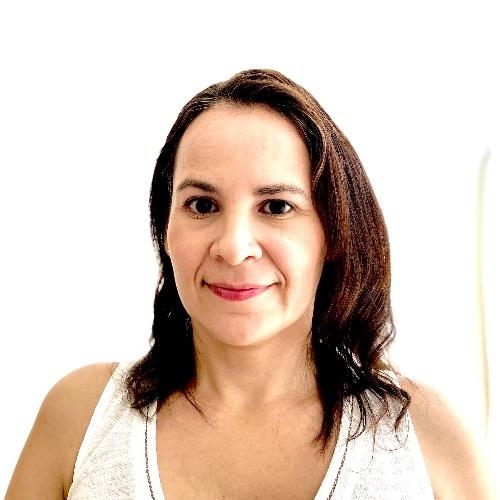 Mariana Álvarez Fuentes