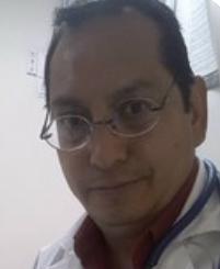 Juan Manuel Sánchez Espinoza