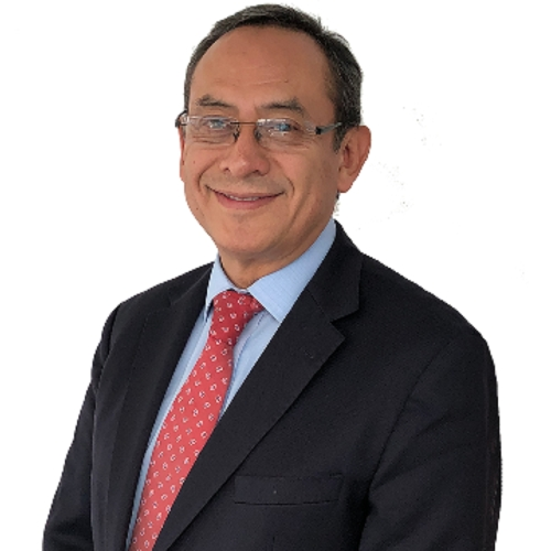 Raymundo Torres