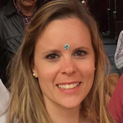Lucía Muradás Gil
