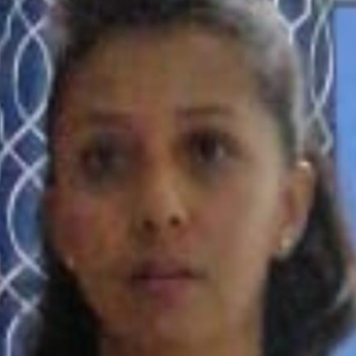 María Guadalupe Juárez López