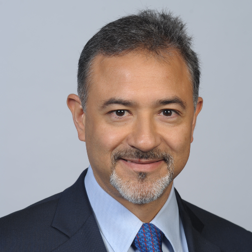 Edgar Torres López