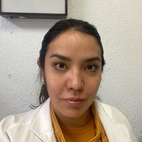 Erika Yolanda Herrera Martinez