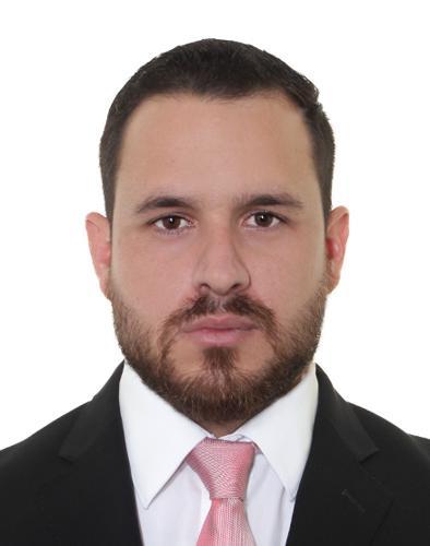 Fermín Barba González