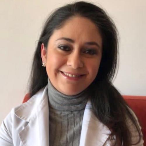 Ana Paula Mas Martínez