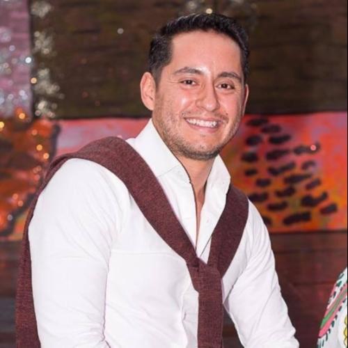 Yair Estrada