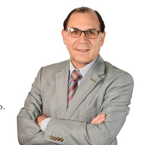 Mauro Alonso Lozada Salgado