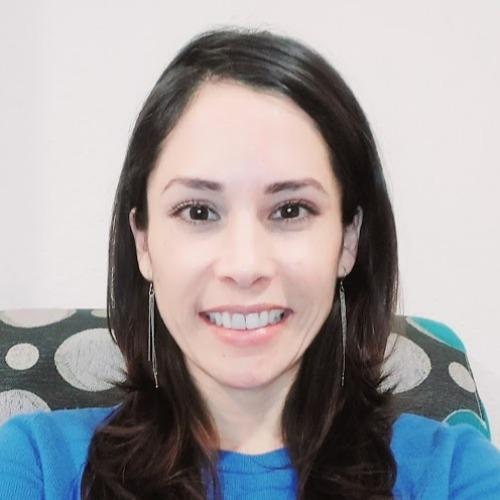 Marysol Espinoza Rangel