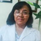 Graciela Enriquez Salas