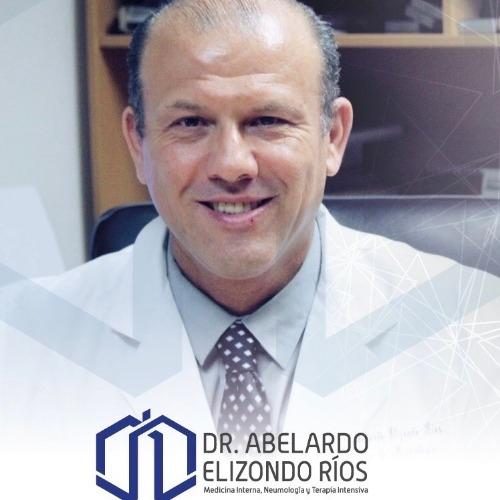 Abelardo Elizondo Rios