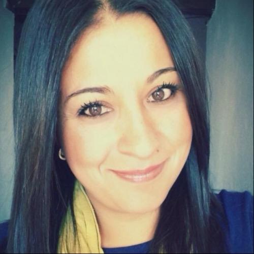Maricela López Escalera Juárez