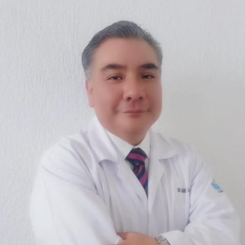 Miguel Ángel Flores García