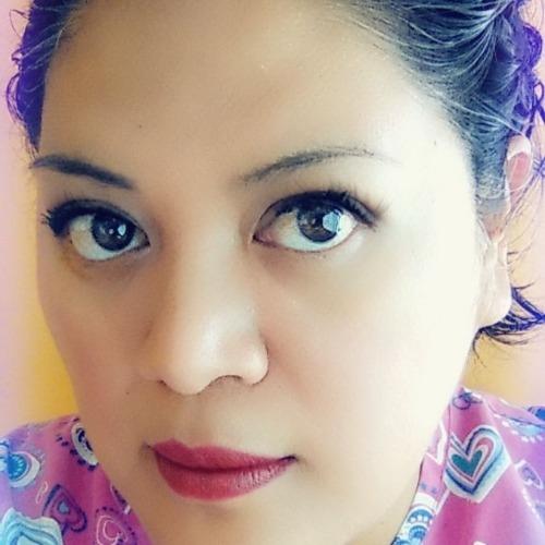 Adelita Flores Vega