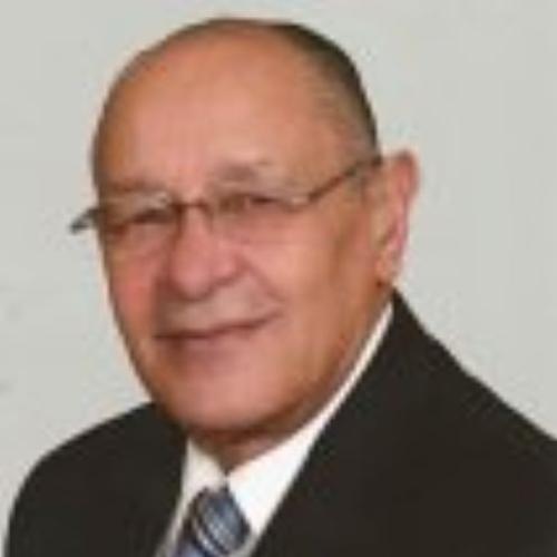 José Niz Ramos