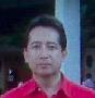 Abel Vidal Vallejo