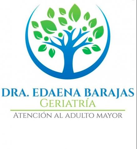Edaena Barajas Rivera