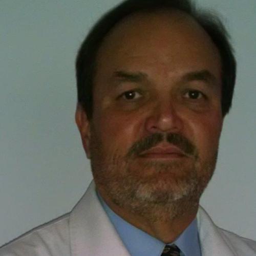 Mario Honorio Mercader Flores