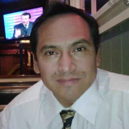 Isaias Garduño Hernandez