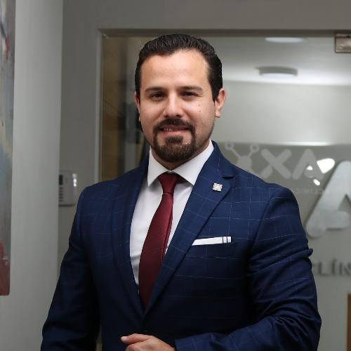 Luis Hernán Rodríguez Sevilla