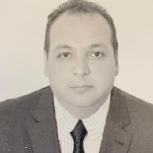 Alejandro Esquivel Vallejo
