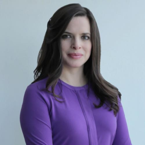Dra. Esther Carolina Ramírez Domínguez