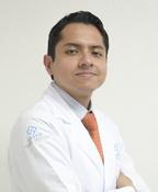 Dr. Antonio De Jesús Lugo Dimas