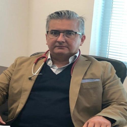 Aquiles Quiroga Rivera