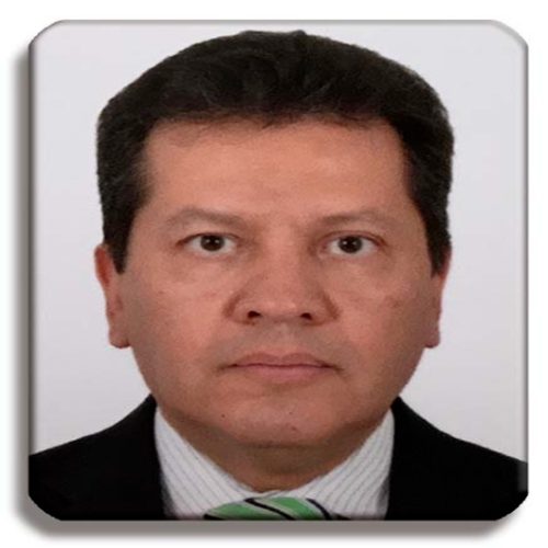 Gabriel Hernández Nuño