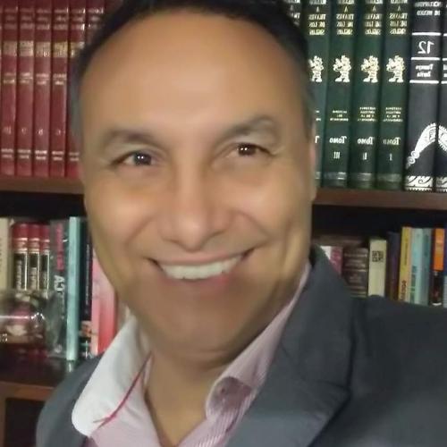 Daniel Aguirre Espinosa