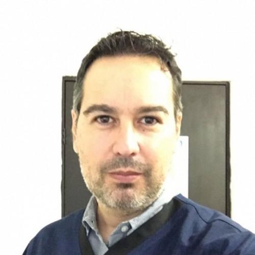 Omar Antonio Tamez Cardenas