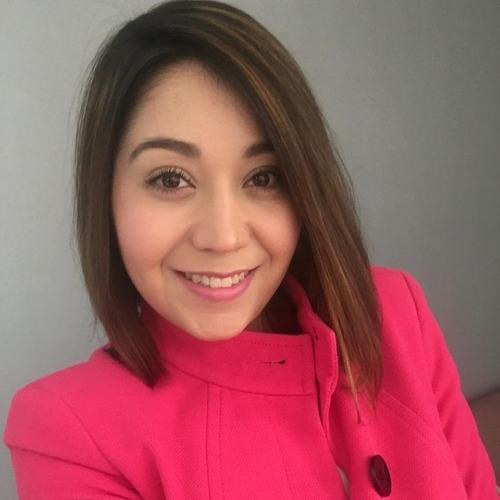 Elizabeth Patiño