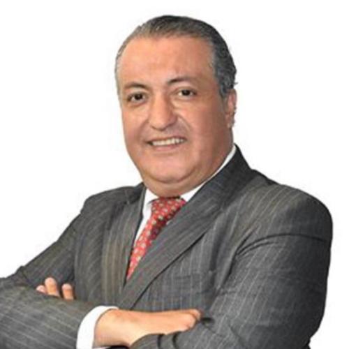 Hiram Osiris González Gutierrez