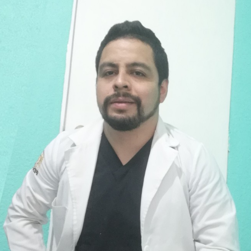 Eduardo Joel Ángeles Pérez