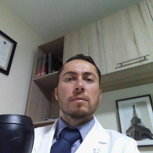 Diego Armando Cereceres Olvera