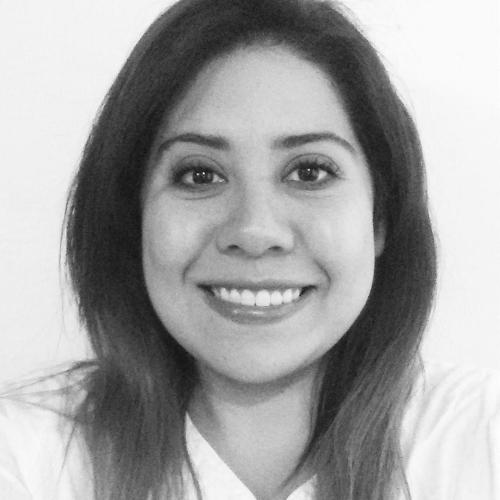 Alicia Hernández Retureta
