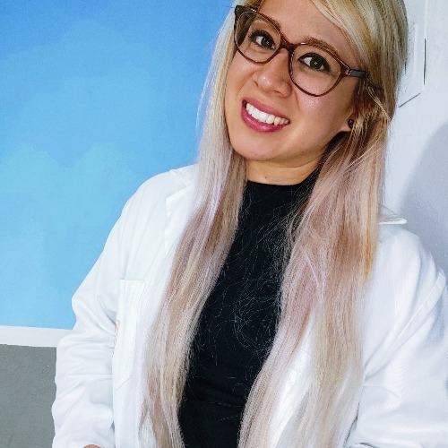 Estefanía Gutiérrez Gastélum