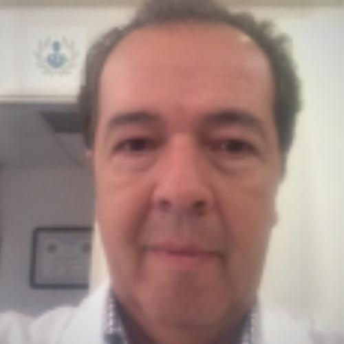 Osvaldo Joél Cavazos Elizondo