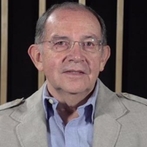 Fernando Lara Torres