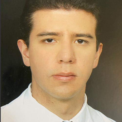 José Manuel Torres Zazueta