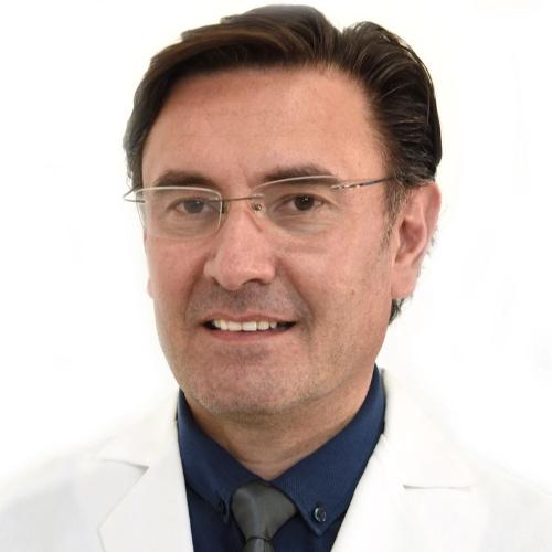 Antonio Saba Sepulveda