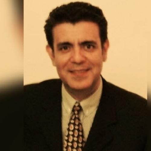 Juan Antonio Siordia Aguilar