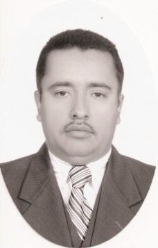 Gabriel Mejía Ballín