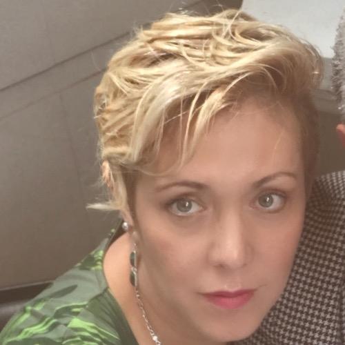 Iliana Márquez Téllez