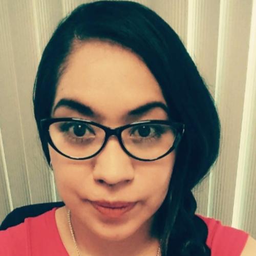 Dolores Hernández Rivera
