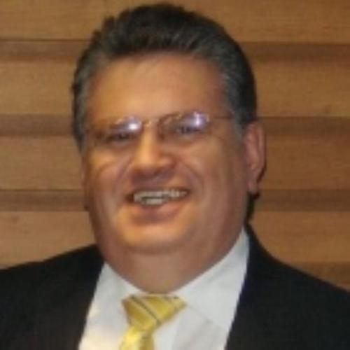 Antonio Celis Perdomo