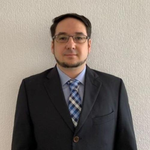 Eduardo Maxemin Lugo