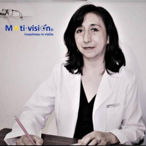 Viviana Vásquez Camargo