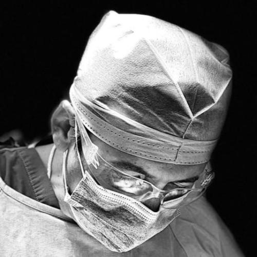 Dr. Carlos Abraham Arellanes Chávez