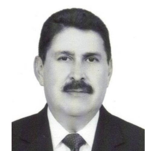 Eduardo Valle Ochoa